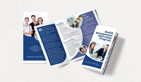 Australasian College of Health Service Management