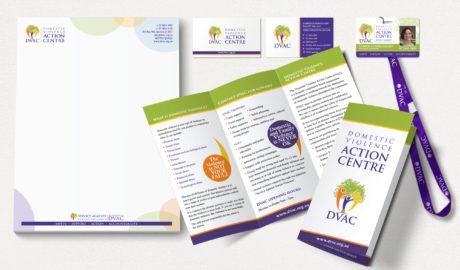 Domestic Violence Action Centre