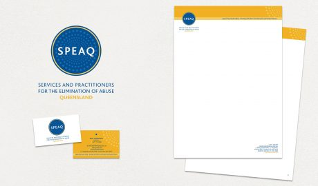 Services and Practitioners for the Elimination of Abuse Queensland (SPEAQ)